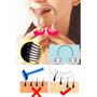 Depilador Facial Portatil