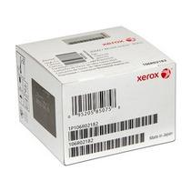 Cartucho De Toner Xl Xerox 106r02182 P/ Phaser 3010/3040