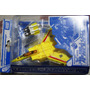 Transformers - Rainmaker Yellow Chms - Henkei /classics