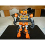 Transformers Dark Of The Moon Mudflap