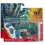 Transformers 4 Hasbro Autobot Hound 1 Step