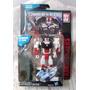 Transformers Deluxe Combiner Wars Protectobots Nuevos Blades