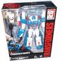 Transformers Combiner Wars Ultra Magnus Leader 2016 . Caja !