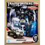 Transformers Leader Class Ironhide