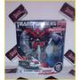 Optimus Prime Transformers Revenge Of The Faller