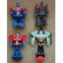 Lote De Transformers