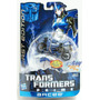 Transformers Prime Arcee First Edition