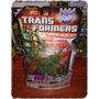 Transformers Universe Deluxe Class Acid Storm
