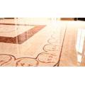 Instalacion Porcelanatos Ceramicos Rafo 944605274- 954155927