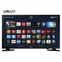 Samsung Tv Led 43 Fhd 43j5200