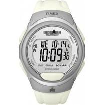Reloj Timex - T5k609 Ironman 10 Lap