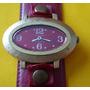 Fashion Reloj Suizo Barnadine Colección Retro Antiguo F1 Swt
