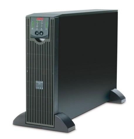Ups Smart Apc Surtd3000xli On-line 3000va 2100w 3u 33min - S/. 4.530 ...