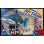 Air Swimmers Remote Control Flying Shark Pre-order