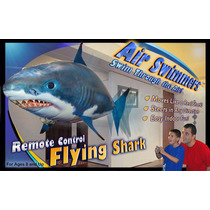 Air Swimmers Remote Control Flying Shark Stock¡¡¡¡¡
