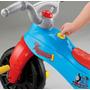 Triciclo Thomas The Train Fisher Price Nuevos Entrega Ya!!!!
