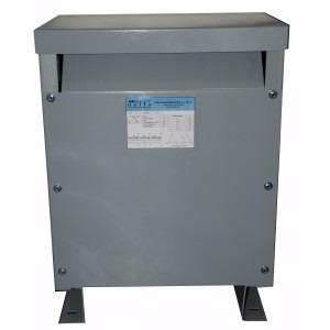 Venta de transformador seco trif sico de 5 kva a 1000 kva - Transformador electrico precio ...