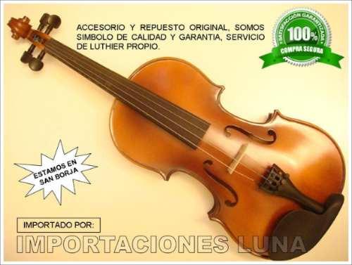 Venta Violin Importado Marca Lark Starsun Precios 200