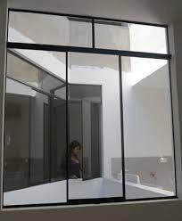 Casa de este alojamiento instalacion de ventanas sistema for Sistema puertas correderas ikea