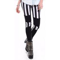 Oix Closet Leggins Leggings Pantalon Vestido Polivestido