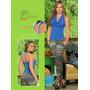 Oferta Blusas Para Mujeres Moda Colombiana