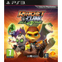 Ratchet Clank All 4 One Ps3 Español Juegos Ps3 Delivery