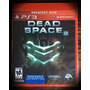 Dead Space 2 - Nuevo - Incluye Demo Dead Space Extraction