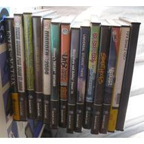 Remato 10 Juegos De Gamecube Nintendo Mario Bros