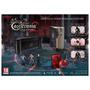 Castlevania Lords Of Shadows 2 Draculas Tomb Collectors Edit