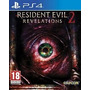 Resident Revelations 2 Ps4 Juegos Ps4 Delivery