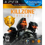 Killzone Trilogy Ps3 Español Juegos Ps3 Delivery