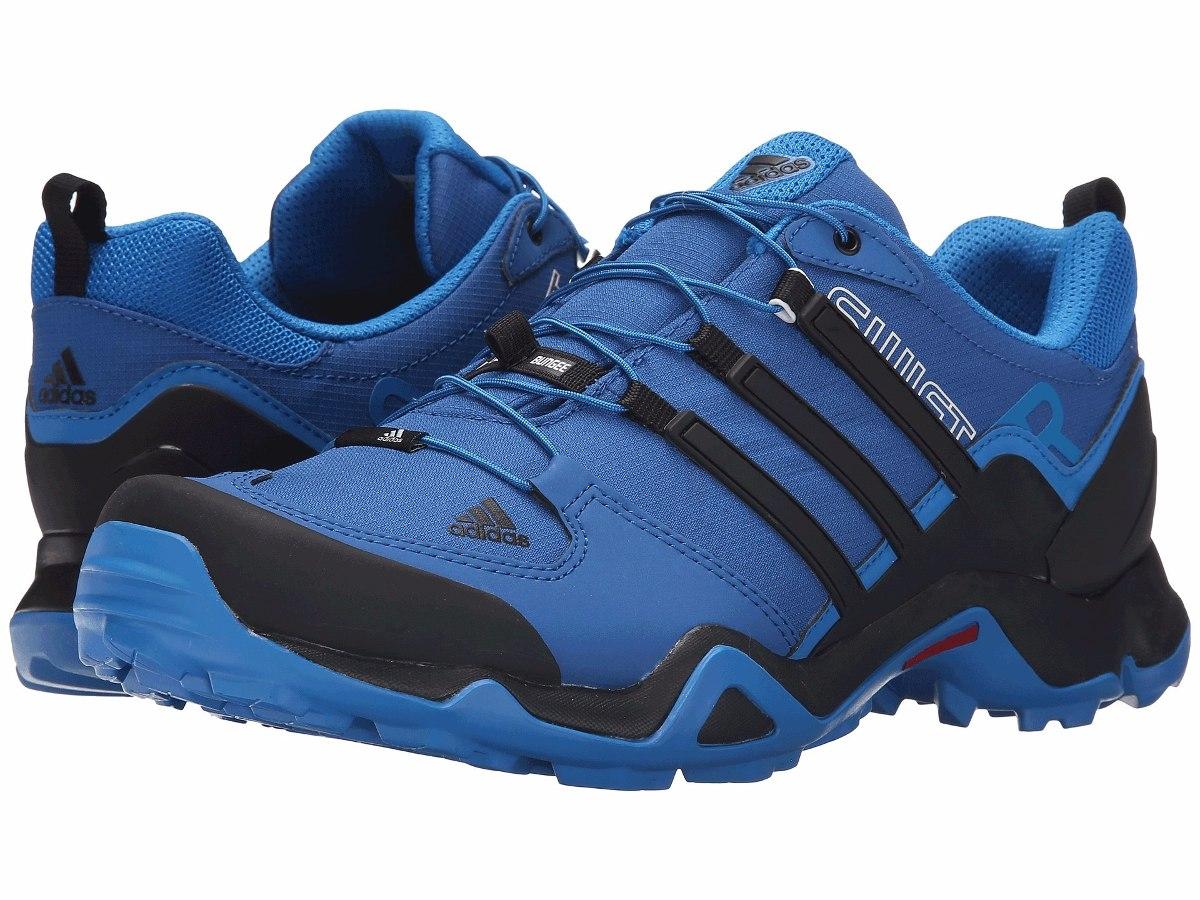 24b8e200c16 zapatillas adidas oferta
