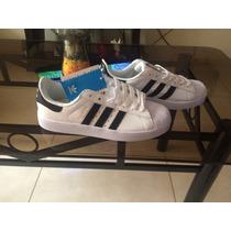 Adidas Superstar Y Adidas Supercolor