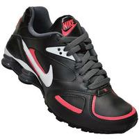 Zapatillas Nike Shox Modelos Unicos Varios 2015 Oferta