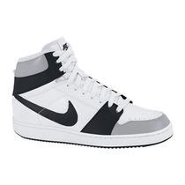 Remate Zapatillas Nike Blazer 2014 Adidas Supra Cambio
