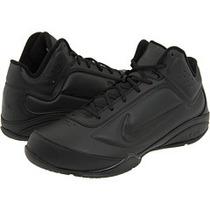 Zapatillas Nike Air Flight Modelo Nike-usa 9us = 27ctms