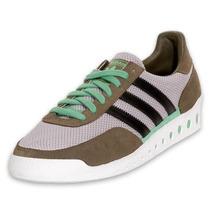 & Adidas Training Pt 70
