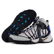 Zapatillas Nike Air Zoom Lite-trail Nike-usa Talla 9.5 Us