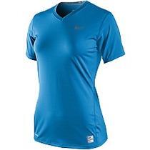 Polos Nikepro Mujeres