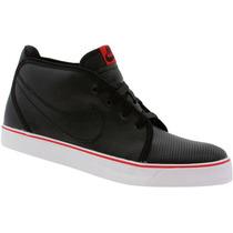 Zapatillas Nike Toki. Talla 9.5 Us - 27.5 Cmts Nike-usa 2013