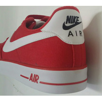 Zapatillas Nike Modelo Nike Air Force 1 Nike-usa Talla 10 Us