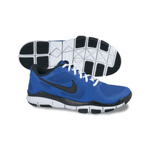 Zapatillas Nike Modelo Nike Free Tr2 Talla 9 Us & 27 Ctms