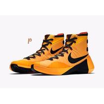 Zapatillas Botines Nike Air Jordan Hyperdunk Nike Air Jordan