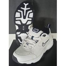 Zapatillas Nike Modelo Nike Air Dede Nike-usa Talla 6us=24c