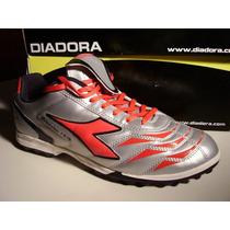 Zapatillas Diadora Original New! ! ! Numero 45