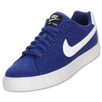 Zapatillas Nike Modelo Court Tour Talla 10.us-nike-usa