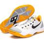 Zapatillas Nike Kobe Modelo Zoom Kobe Venomenon 4 Talla 11us