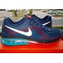 Nike Air Max Lindas Zapatillas