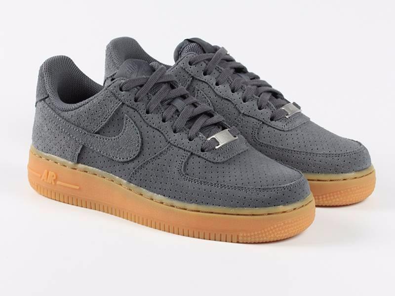 Air Force Nike 2016