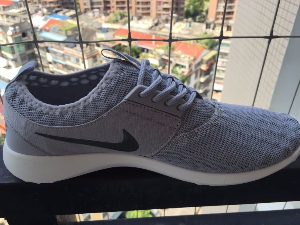 Nike Roshe Baratas Envio Rapido